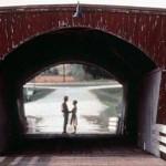 Мосты любви