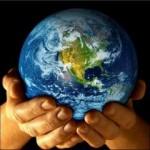 Совершенство мира