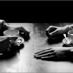 Философия чая