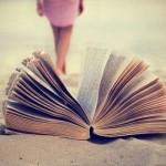 Книги и знания