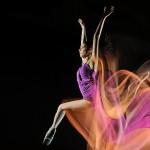 Напевающий и танцующий рабби