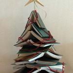 Книжные итоги 2013 года