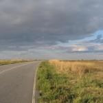 5003 км или спортивные итоги 2013 года