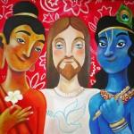 Истинная духовность