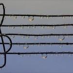 Одухотворенная музыка