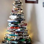 Книжные итоги 2014 года
