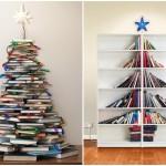 Книжные итоги 2015 года