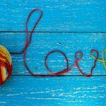 В каждый миг жизни вы выбираете между любовью и чем-то другим